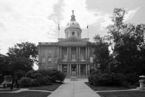 New-Hampshire-State-House-1016.jpg