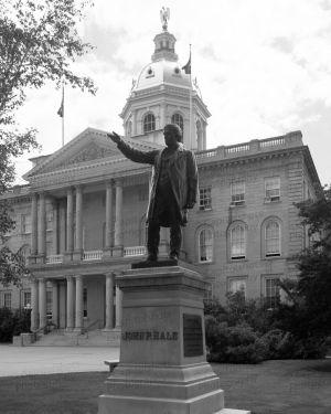 New-Hampshire-State-House-1018.jpg