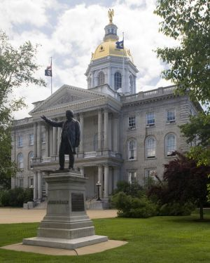 New-Hampshire-State-House-1020.jpg