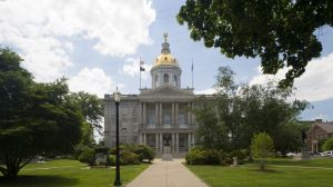 New-Hampshire-State-House-1021.jpg