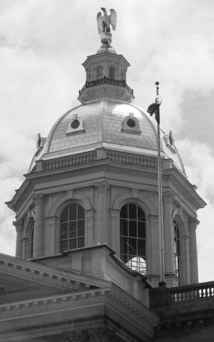 New-Hampshire-State-House-1022.jpg