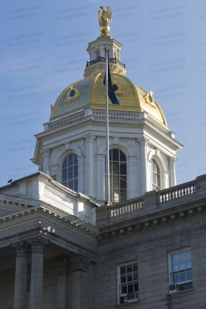 New-Hampshire-State-House-1027.jpg