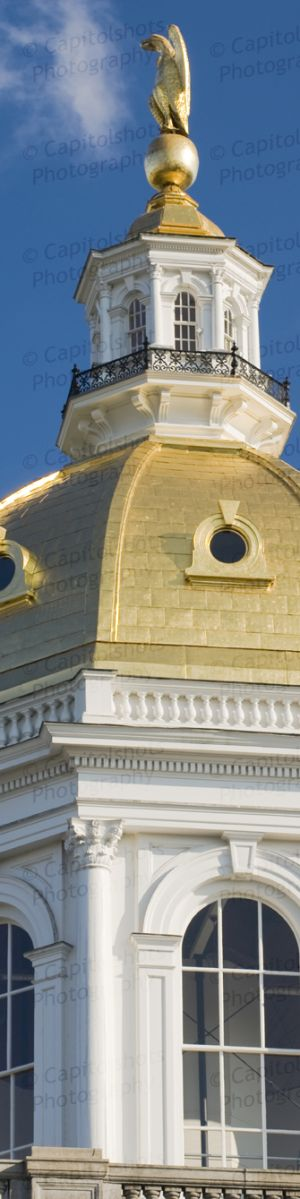 New-Hampshire-State-House-1028.jpg