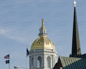 New-Hampshire-State-House-1030.jpg