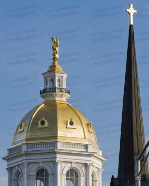 New-Hampshire-State-House-1032.jpg