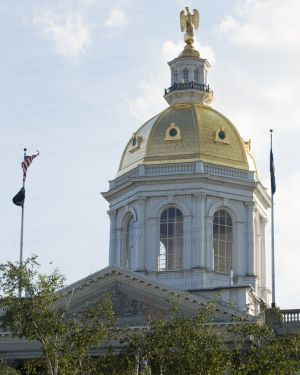 New-Hampshire-State-House-1033.jpg