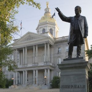 New-Hampshire-State-House-1034.jpg