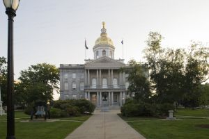 New-Hampshire-State-House-1037.jpg