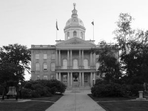 New-Hampshire-State-House-1038.jpg