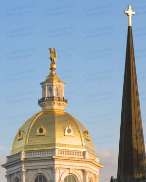 New-Hampshire-State-House-1040.jpg