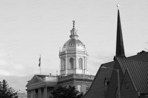 New-Hampshire-State-House-1043.jpg