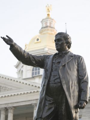 New-Hampshire-State-House-1044.jpg