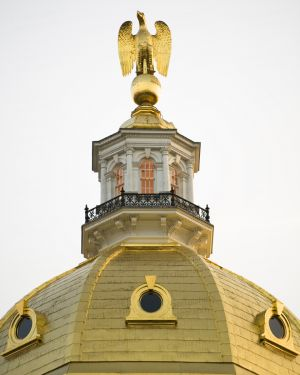 New-Hampshire-State-House-1046.jpg