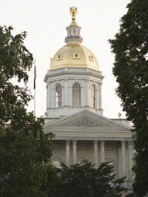 New-Hampshire-State-House-1050.jpg