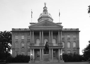 New-Hampshire-State-House-1051.jpg