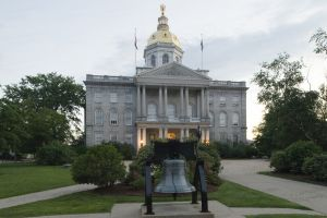 New-Hampshire-State-House-1053.jpg
