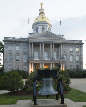 New-Hampshire-State-House-1054.jpg