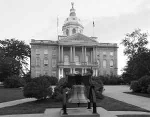 New-Hampshire-State-House-1055.jpg
