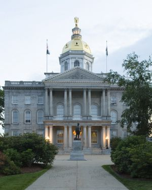New-Hampshire-State-House-1056.jpg