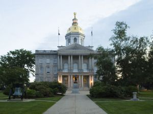 New-Hampshire-State-House-1057.jpg