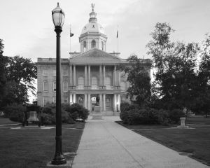 New-Hampshire-State-House-1059.jpg
