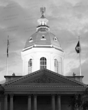 New-Hampshire-State-House-1060.jpg