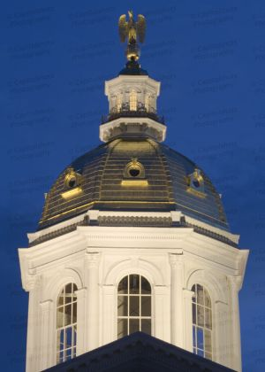 New-Hampshire-State-House-1064.jpg