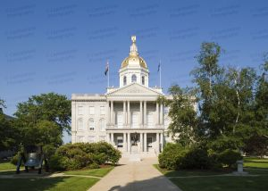 New-Hampshire-State-House-1066.jpg