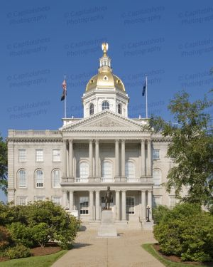 New-Hampshire-State-House-1068.jpg