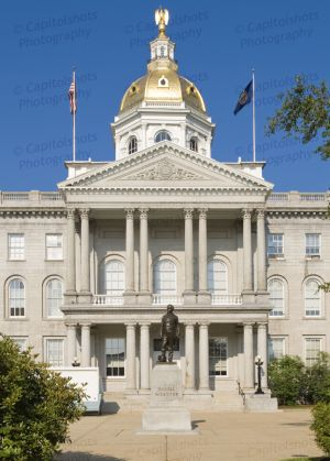 New-Hampshire-State-House-1069.jpg