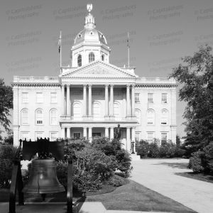 New-Hampshire-State-House-1070.jpg