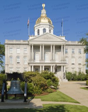 New-Hampshire-State-House-1071.jpg
