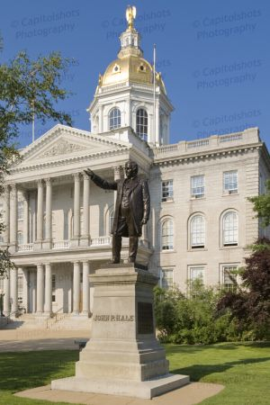 New-Hampshire-State-House-1075.jpg