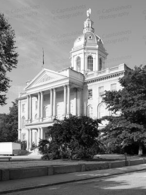 New-Hampshire-State-House-1076.jpg