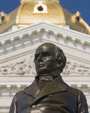 New-Hampshire-State-House-1082.jpg