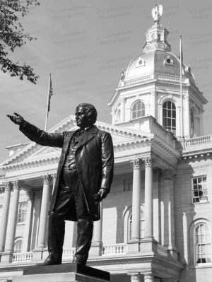 New-Hampshire-State-House-1084.jpg