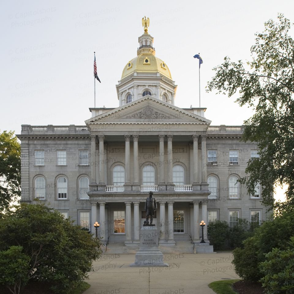 New-Hampshire-State-House-1036.jpg