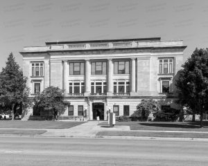 Garvin-County-Courthouse-01006W.jpg