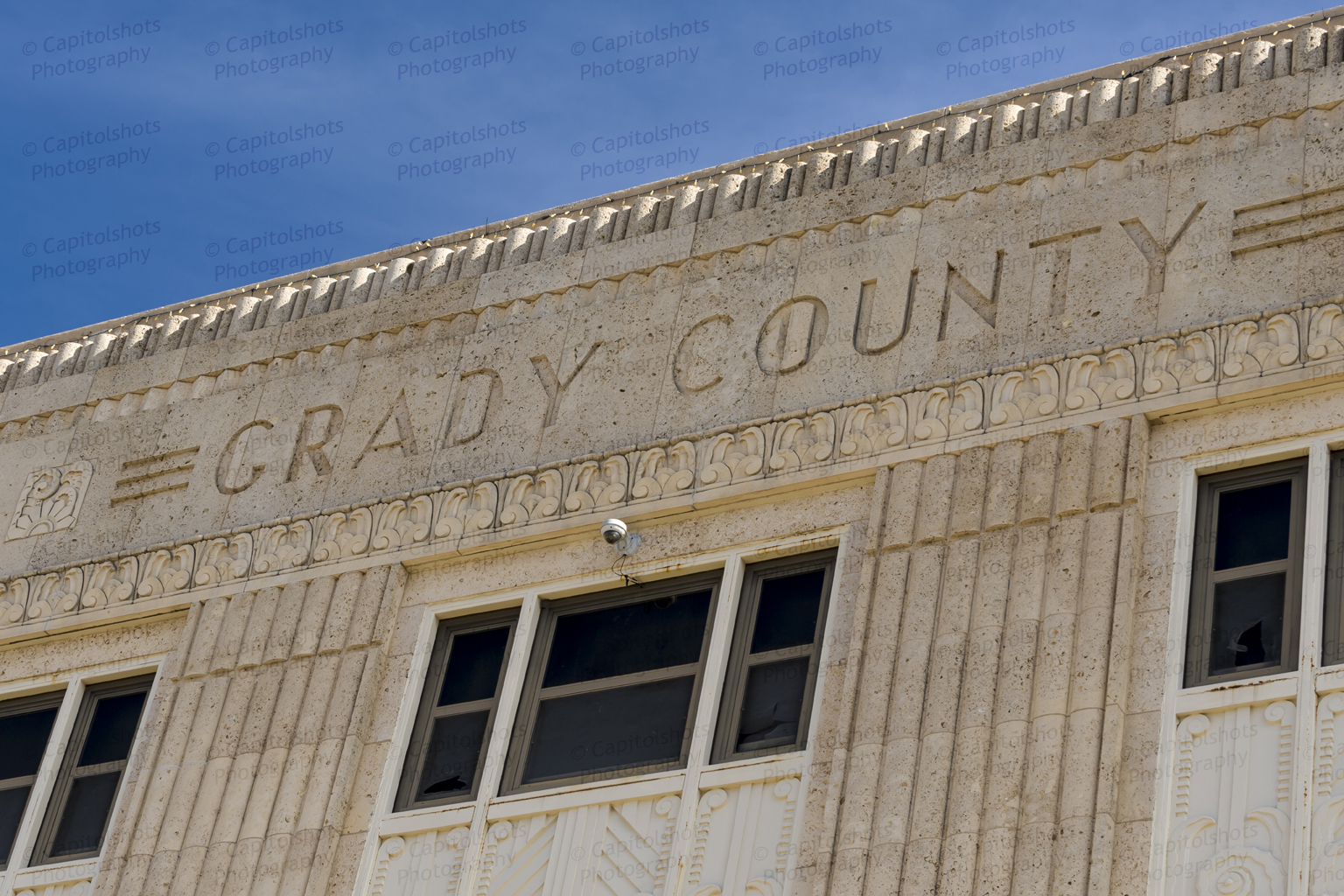 grady county Grady county, on the southwest border of georgia, is the state's 139th county created in 1906 from portions of decatur and thomas counties, it was named after henry w grady, prominent editor of the atlanta constitution and famed southern orator who widely prophesied the new south.