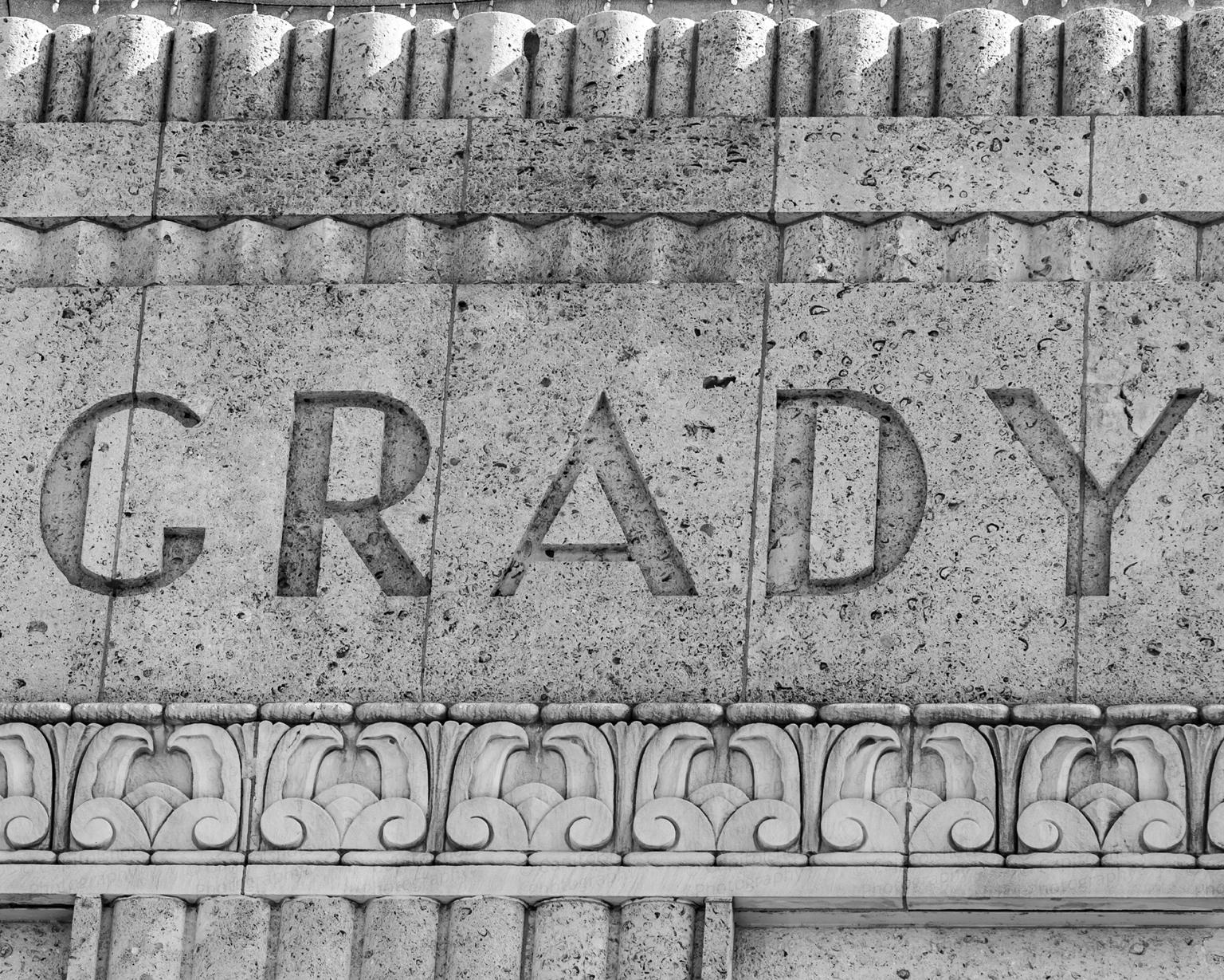 grady county Quickfacts grady county, georgia quickfacts provides statistics for all states and counties, and for cities and towns with a population of 5,000 or more.