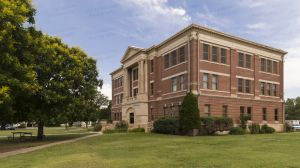 Grant-County-Courthouse-03008W.jpg