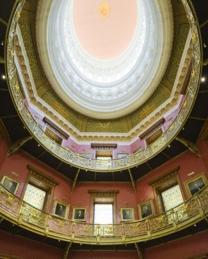 New-Jersey-State-House-1006.jpg
