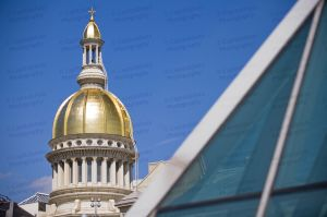 New-Jersey-State-House-1014.jpg