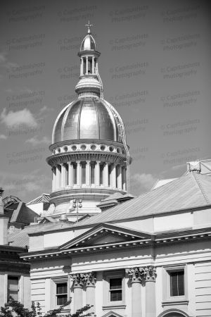 New-Jersey-State-House-1016.jpg