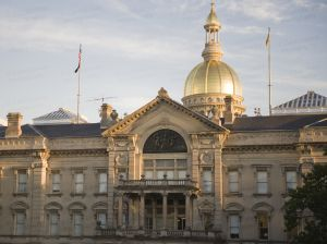 New-Jersey-State-House-1028.jpg