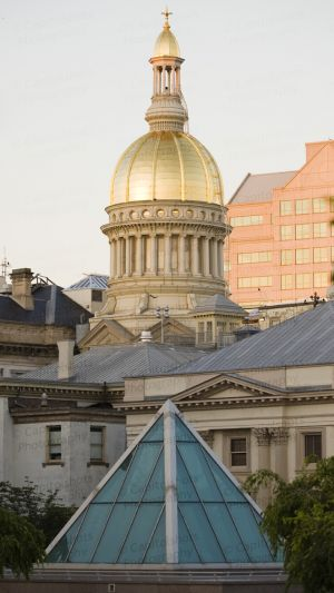 New-Jersey-State-House-1039.jpg