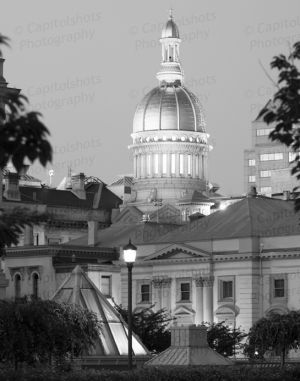 New-Jersey-State-House-1044.jpg