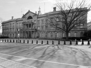 New-Jersey-State-House-1049.jpg