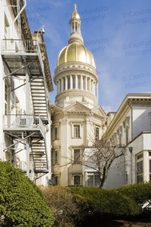 New-Jersey-State-House-1059.jpg