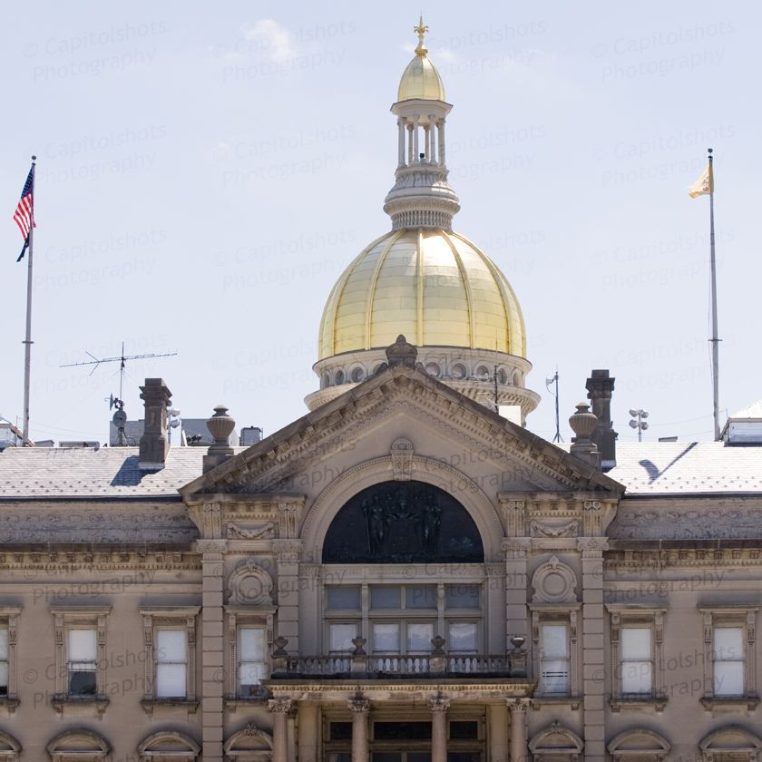 New-Jersey-State-House-1002.jpg
